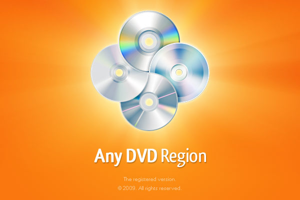 FREE Freeware Data Recovery Software Full Versions