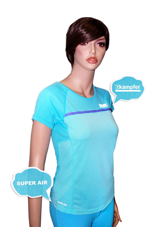 Женская спортивная одежда интернет магазин с доставкой