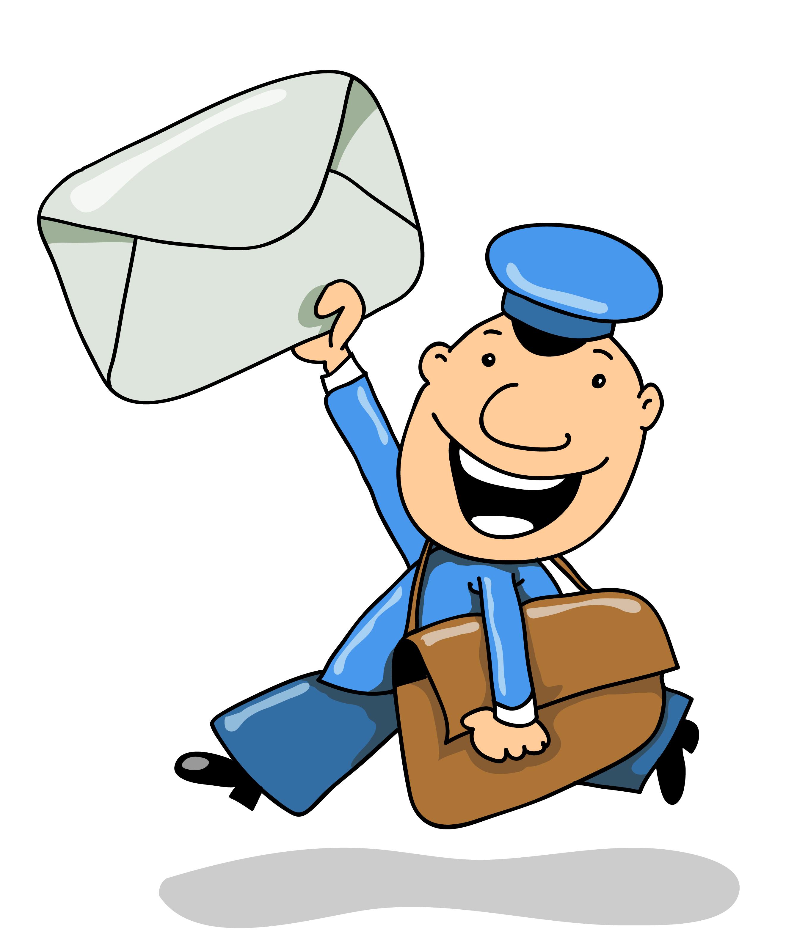 портал картинка для решения задачи китайского почтальона старые