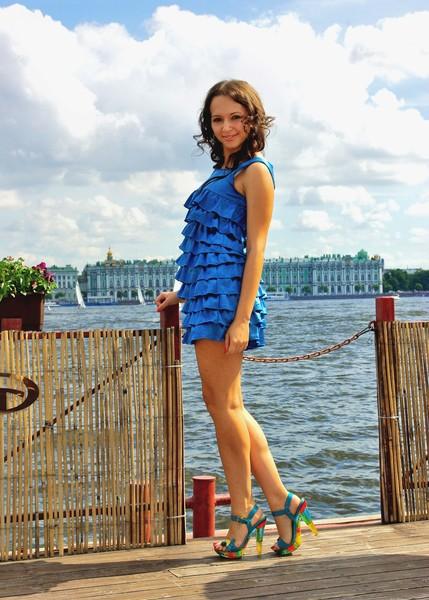 prostitutki-kirovo-chepetska